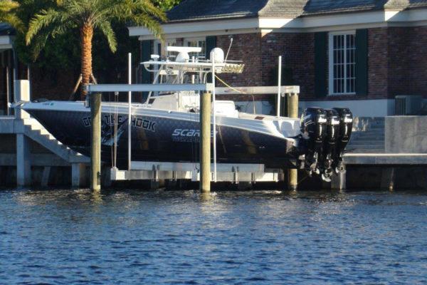 Hurricane Boatlift2